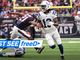 Watch: freeD: See T.Y. Hilton's TD...from the view of the DB he beat | Week 9