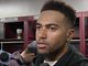 Watch: Watch: DeSean Jackson Press Conference