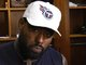 Watch: Delanie Walker: We Might Start Slow, But We Finish Strong