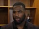 Watch: DeMarco Murray on Playing Through Injuries