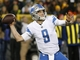 Watch: Schrager: Matthew Stafford is one of the greatest QBs in the NFL
