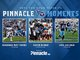 Watch: Pinnacle Moment of the Game - Week 9