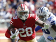 Watch: Why you should start Carlos Hyde this week | NFL Fantasy Live