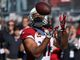 Watch: How is Larry Fitzgerald still beating defenses?