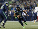 Watch: How has Russell Wilson improved his downfield passes?