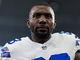 Watch: Rapoport: Dez Bryant says he 'will be out there' this Sunday