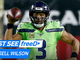 Watch: freeD: Russell Wilson runs in circles, completes crazy pass for 54 yards | Week 10