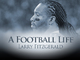 Watch: 'A Football Life': Larry Fitzgerald still needs to win a Super Bowl