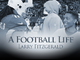 Watch: 'A Football Life': Why Larry Fitzgerald still talks to every ball boy on the field