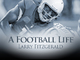 Watch: 'A Football Life': Larry Fitzgerald became a bruising difference-maker midway through his career
