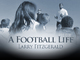 Watch: 'A Football Life': Devoting his life to others, Larry Fitzgerald keeps on giving