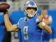 Watch: Matthew Stafford finds wide receiver Marvin Jones for 22 yards