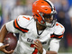 Watch: DeShone Kizer goes up the middle for 1-yard TD