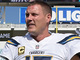 Watch: Rapoport: Rivers self-reported concussion symptoms, Clemens ready