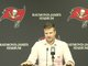 Watch: Watch: Fitzpatrick's Postgame Press Conference