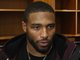 Watch: Wesley Woodyard: Close Games Build Character