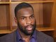 Watch: DeMarco Murray on Having a Three Touchdown Game