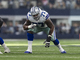Watch: Will Tyron Smith or Sean Lee play in Week 11?