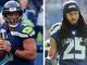 Watch: Deion: Seahawks need Wilson to beat Rams