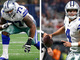 Watch: Who is the MVP of the Cowboys?
