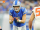 Watch: 'Sound FX': Matthew Stafford leads Lions over Browns