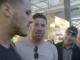 Watch: Best of 'NFL Going Global' with Edelman and Amendola