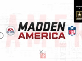 Watch: Madden NFL America Episode 205