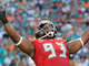 Watch: Tampa Bay Buccaneers game-winning drive