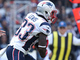 Watch: Dion Lewis darts up the middle for a 20 yards