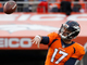 Watch: Brock Osweiler's fourth-down pass goes low, falls incomplete