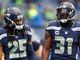 Watch: How will Legion of Boom adjust without Chancellor and Sherman?