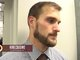 "Watch: Kirk Cousins: ""This Season Is A Grind"""
