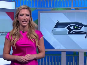 Watch: What are the Seahawks' playoff chances without Sherman and Chancellor?