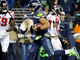 Watch: Seahawks gamble on 4th down, Russell Wilson runs in TD