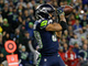 Watch: Wilson throws LASER to Baldwin for clutch 29-yard TD