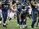 Watch: Pete Carroll can't believe Walsh came up short on game-tying FG