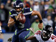 Watch: Top 5 Russell WIlson escapes | Week 11