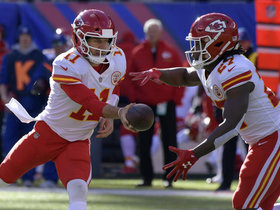 Watch: Why have the Chiefs lost four of last five games?