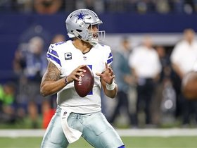 Watch: How will the Cowboys overcome their last two losses?