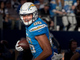 Watch: Philip Rivers fires dart to Hunter Henry for 17-yard gain