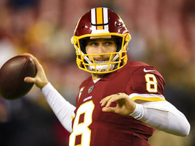 Watch: Can the Redskins win out and make the playoffs?