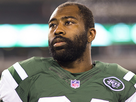 Watch: NFL-N-Motion: What Darrelle Revis brings to the Chiefs' defense