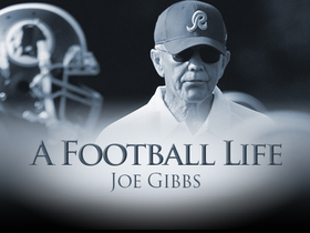 Watch: 'A Football Life': Climbing up the coaching ladder