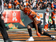 Watch: Andy Dalton hits Tyler Boyd for quick TD