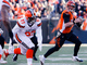 Watch: Andy Dalton dodges defenders, takes off for 25 yards