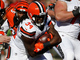 Watch: Isaiah Crowell breaks free for Browns' longest run of the season