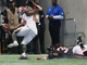 Watch: Peyton Barber speeds outside for 2-yard TD