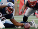 Watch: Patrick Chung snags loose ball for the recovery