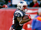 Watch: Dion Lewis weaves through defenders for a 25-yard gain