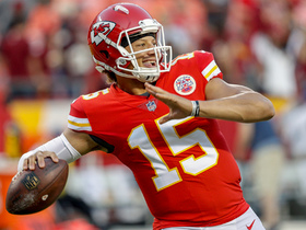 L.T. thinks Mahomes could have Watson-type impact in K.C.